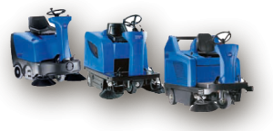 Aufsitz-Kehrmaschinen-300x145