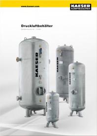 Druckluftbehaelter-222x300