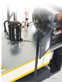 Druckluftkltetechnik-235x300