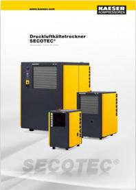 Druckluftkltetrockner-222x300